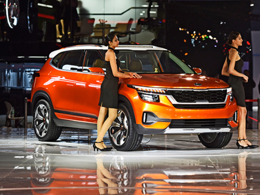 They are sisters, not twins: why Kia's India playbook will look different from Hyundai's