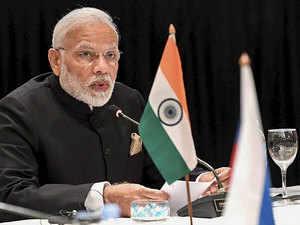 Modi-aagencies