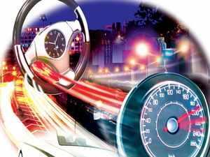 speed-car-accident.