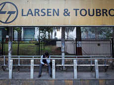 Mindtree independent directors term L&T takeover offer 'fair and reasonable'