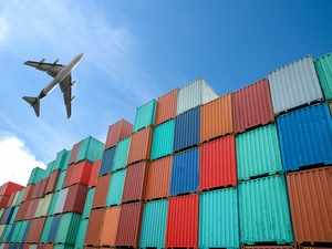 exports 2 - getty