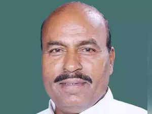 Virendra-Khatik