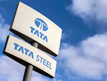 Tata Steel jumps 3% even as EU blocks JV with Thyssenkrupp