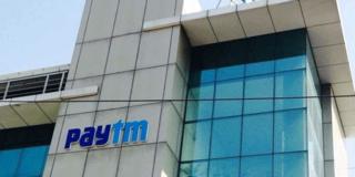 Paytm fraud: Latest News & Videos, Photos about Paytm fraud
