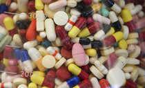 Alembic Pharmaceuticals Ltd
