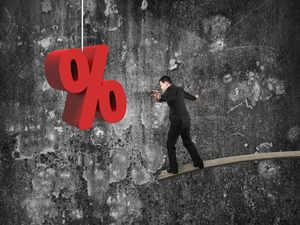 Rate-cut-Thinkstock-1