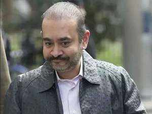 PNB scam: UK High Court denies bail to Nirav Modi
