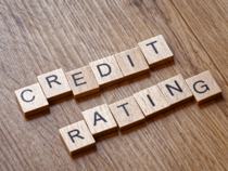 Smart things to know about credit ratings