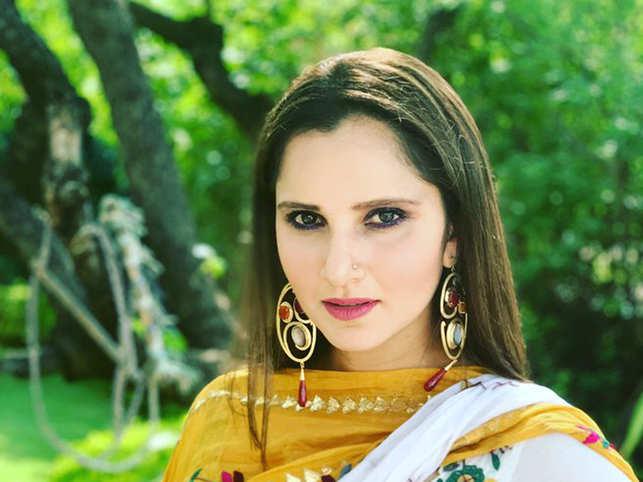Sania Mirza said that the game had enough attention already.