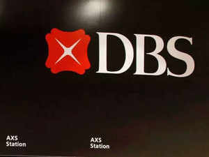 DBS---Agencies