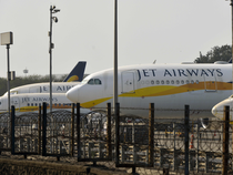 NSE, BSE to exclude Jet Airways from F&O segment