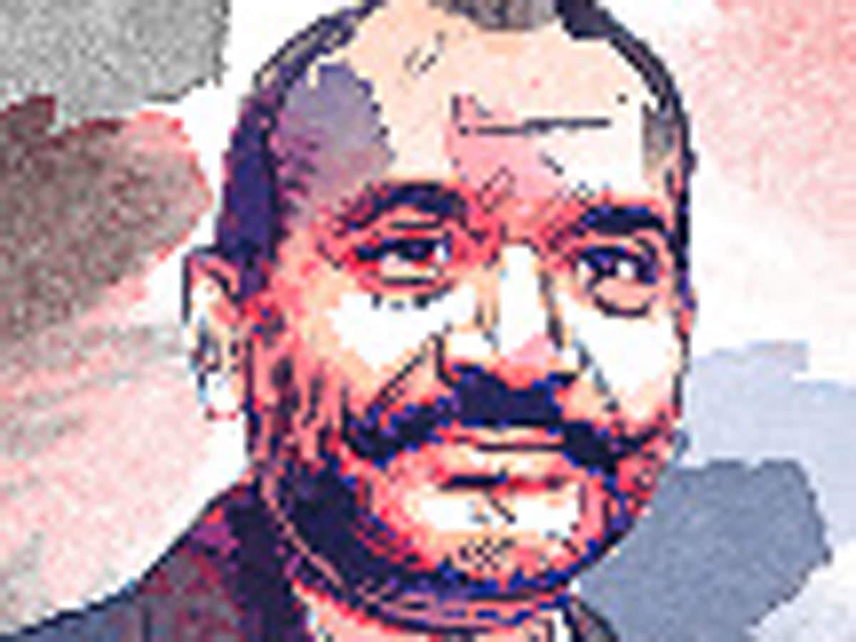 Nehal Modi: Latest News & Videos, Photos about Nehal Modi | The