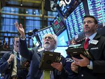 US-Stocks1-AFP-1200