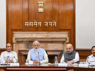 Modi-Cabinet---PTI