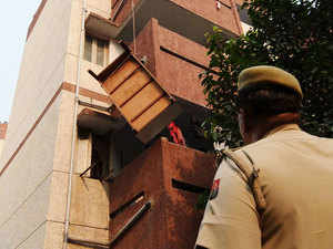 govt-building---bccl