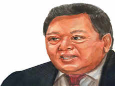 L&T confident of taking control of Mindtree: AM Naik