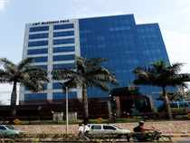 L&T confident of taking control of Mindtree: Naik