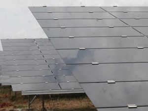 solar-power-BCCL