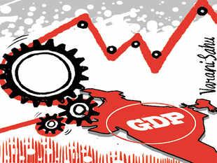 GDP_generic-BCCL