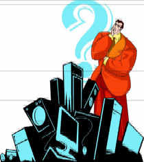 consumer durables-BCCL