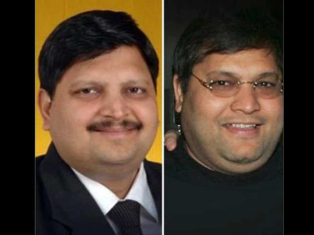 Ajay and Atul Gupta's sons weddings took place in Auli on a budget of Rs 200 crore.