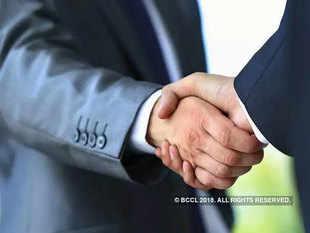 handshake-bccl