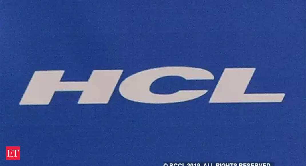 "HCL to roll out ""Tech Bee"" programme"