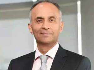 Anybody who says there were divisions within Yes Bank board is completely wrong: Ravneet Gill
