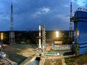 India to expand its own space station: ISRO Chief K Sivan