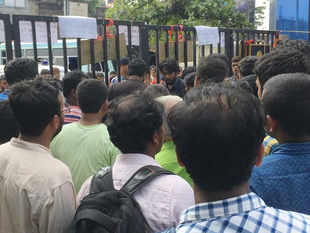 doctors-strike-kolkata