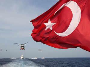 Turkey-AFP
