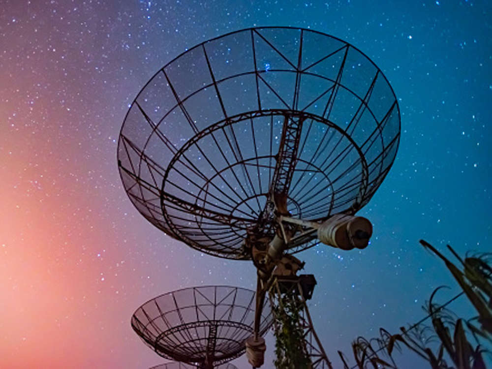 DCC wants TRAI to review stand on spectrum pricing, quantum