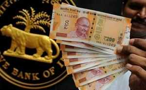 rupee-200 note