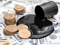 Crude oil on slippery slope; may find support at $50/barrel level