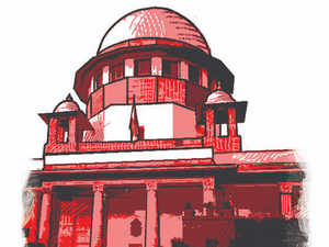 SupremeCourt.bccl