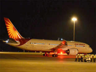 Air-India-BCCL (2)
