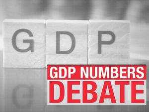 GDP data debate: Is Subramanian's critique a positive attempt to improve quality?