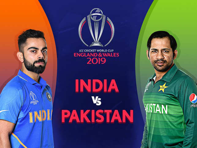 The fans are reselling tickets for prices ranging from approximately Rs 20,000 to Rs 60,000.