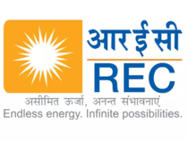 ​ REC| Buy| Target price: Rs 145.40| Stop loss: Rs 128