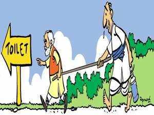 swach-bharat