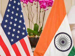 India to impose higher tariffs on 29 US goods next week
