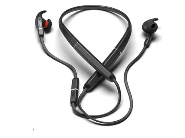 Jabra Evolve 65e review: 10+ hours of battery life, superb clarity for voice calls