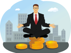 yoga-money