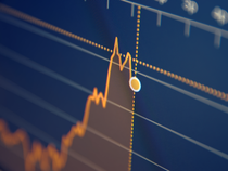 Tech View: Nifty50 forms a Doji, signals indecisiveness in market