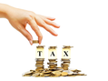 Tax optimiser: Salaried Chaddha can save over Rs 71,000 in tax via NPS, perks