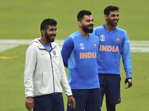 India---AP