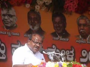 karnataka-CM
