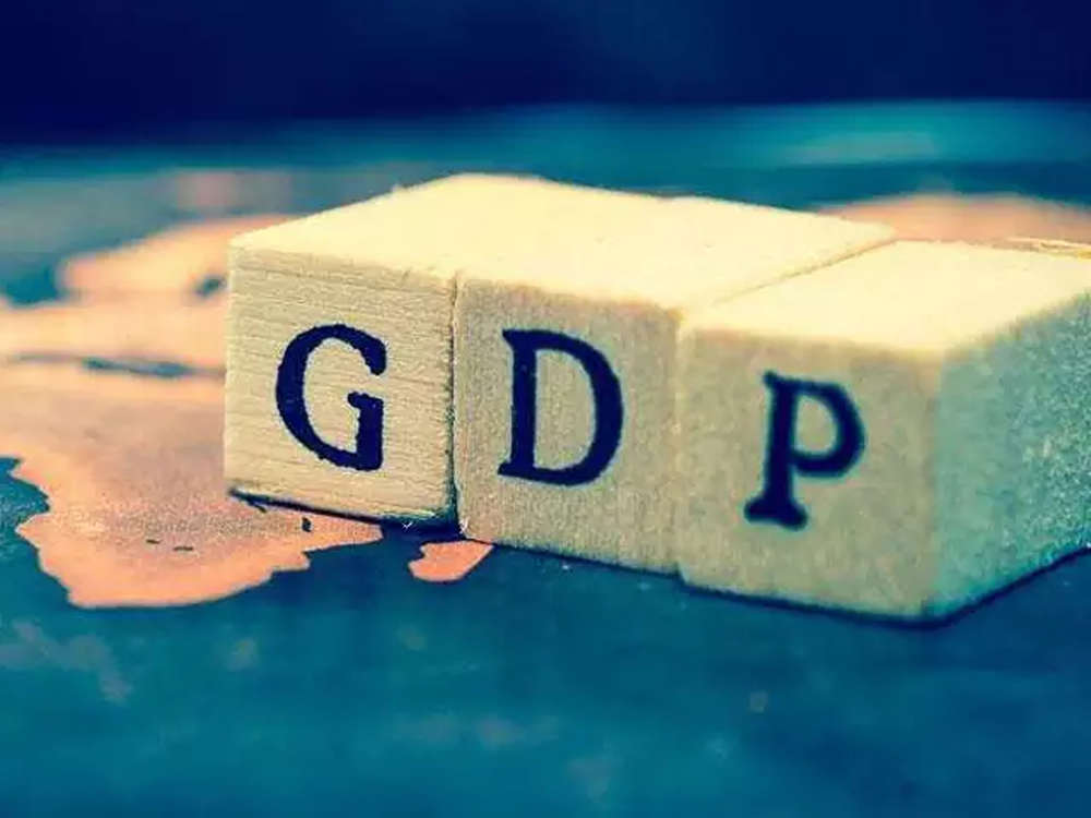 View: What's wrong with Arvind Subramanian's GDP math