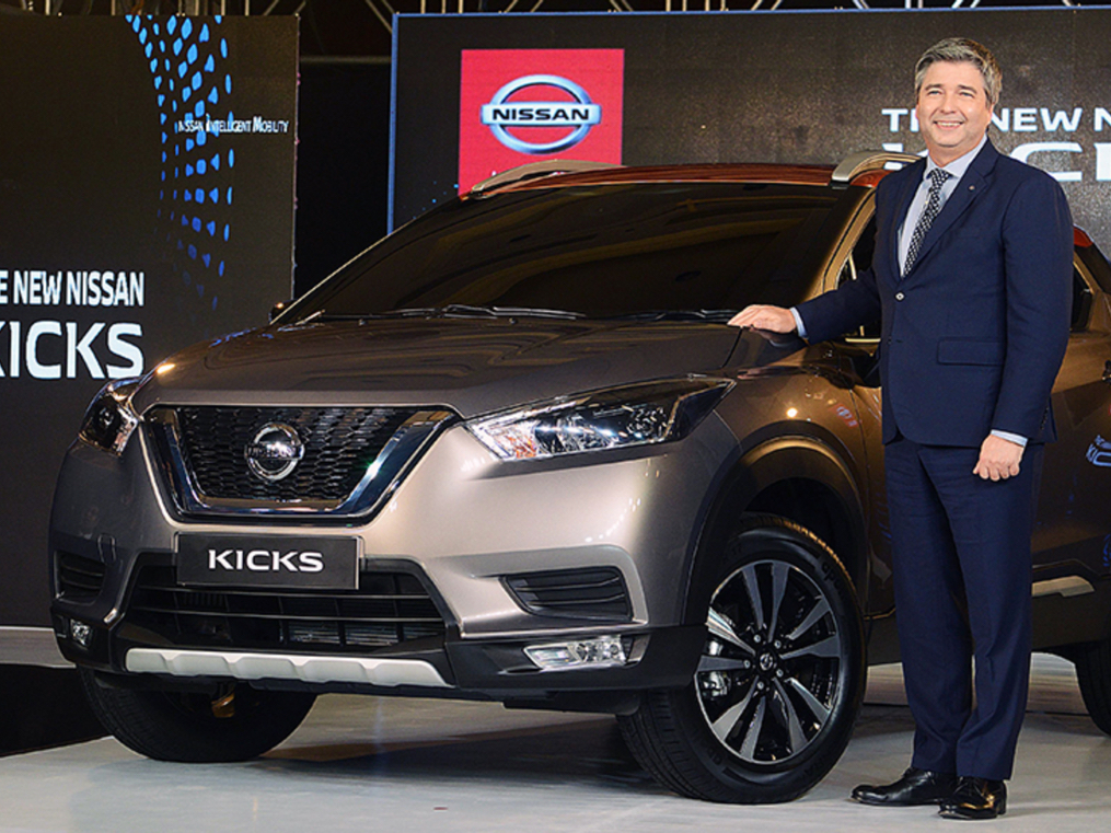Shaky top management, puny sales, sagging brand image: Nissan India is fast running out of fuel