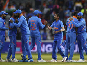 india-winss